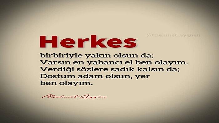 Photo of Noktalık Sözler