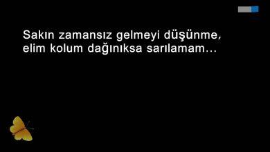 Photo of Güzel Sözler 2020